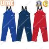 Workwear Bib de los hombres con Polycotton Fabric (UMWB01)