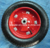 高品質2PR Universal Pattern Rubber Wheel (3.25/3.00-8)
