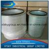 Xtsky Qualitäts-Luftfilter 1131578