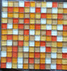 Мозаика мозаики Tile/Crystal Mosaic/Glass (HGM353)