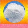 Alumina Trihydrate 325 Mesh