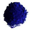 Het Blauwe 15:3 van het pigment (dat voor inkt en plastiek wordt gebruikt)