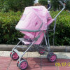 Baby-Spaziergänger (BW-S009&439)