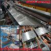 De Lijn van de Machine van de Vervaardiging van de Plank WPC Decking