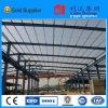 Almacén ligero de la estructura de acero con alta calidad