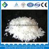 Soda cáustica de 99% e hidróxido de sódio