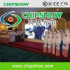 Chipshow P4 indoor fill Color Rental LED display screen