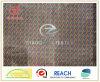190t Poly Taffeta Chaotic Printing Lining Fabric (ZCGP012)