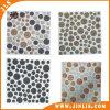 2016 nuove mattonelle di pavimento di ceramica del getto di inchiostro 3D della porcellana dei prodotti (200020)