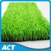 High-density трава V30 футбола Non-Infilling
