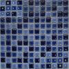 Keramisches Mosaik (24112-13)