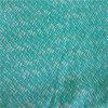 Tessuto stampato del voile del cotone artificiale del Aphrodite per l'indumento/tende