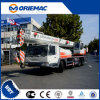 Zoomlion 150 Ton Heavy Truck Crane Model Qy150V633 da vendere
