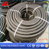 Discharge noir Fuel Oil Hose/Industrial Hose en stock