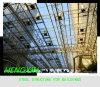 De Heilongjiang estructura de acero durable difícilmente para el almacén/la fábrica/vertido/quiosco