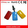 Mini-USB-optische Maus (AL-551)