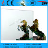 1.5-5mm Single Coated Aluminum Mirror с CE & ISO9001