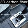 3D Carbon Fiber Vinyl/3D Car Wrapping Film
