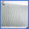 Rete metallica saldata Constrution galvanizzata diretta della fabbrica professionale della Cina