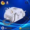 Многофункциональная машина красотки 2016 с IPL+Elight+Vacuum Cavitation+RF+Lipo Laser+Monopolar+Bipolar (KM-E-600C+)