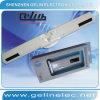 Barra sem fio de dobramento do sensor para o acessório do jogo de Wii (GL-Wi018)