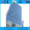 3-8mm K-Lite Glass mit CER u. ISO9001