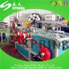 Boyau industriel plat de PVC d'irrigation de l'eau d'agriculture de configuration