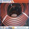 Gute Preise und ausgezeichnete Qualitätsflexibler Öl-Einleitung-Schlauch 150psi