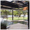 De Verdeling van de Zaal/de Verdeling Partition/Office van de Zaal Dividers/Glass van het Glas