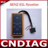 Hotselling voor Airbag Reset Tool voor Benz ESL Resetter met DHL Factory Price