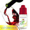 Rotwein Eliquid, Ejuice, E-Zigarette Saft