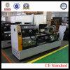 A máquina universal do torno CS6150bx2000, Gap aloja a máquina de giro horizontal