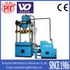Paktat 620ton 4 란 유압 기계 2017년