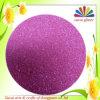 Étincelle Powder Dust pour Craft Decoration (S0503)