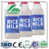 米の牛乳生産のプラントライン作成