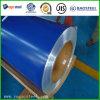 PPGI/Prepainted galvanisiertes Stahlbaumaterial/Automobilplatte