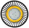 100W 120W 150W 200W Industrial Nichia LED Meanwell Driver UFO LED High Bay Light Fixture