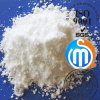 Schmerz-Mörder-lokales betäubendes APIbupivacaine-Hydrochlorid/BupivacaineHCl