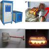 Traitement thermique durcissant l'équipement Wh-VI-160kw