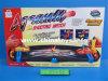 La formazione gioca il giocattolo educativo del gioco da tavolo (002458)