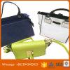 Sacchetti di modo/sacchetti usati/sacchetti usato/sacchetti delle signore