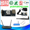 Módulo WiFi PCBA Completamente Unidad para el uso de Internet de toma de referencia de la señal