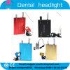 Изготовление головной лампы промотирования зубоврачебное СИД головное светлое - Candice