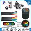 Pumpen-Kabel/Energien-Kabel/versenkbares Pumpen-Kabel