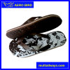 Nuovo Product PE Outsole Footwear di 2016 per Men (14A220)