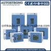 実験室30L HeatingおよびDrying Ovens