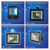 10W 20W 30W 50W PF>0.9 IP67 LED Flood Light