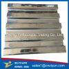 Decking en acier de toit avec la longue résistance