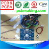 Saldo Unit Parts PCBA Module met Bare PCB Components Assembly voor DIY Balance Autoped Family