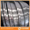 tira 3003 de la aleación de aluminio 8011 5052